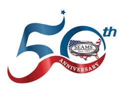 SEAMS to Celebrate Anniversary with Conference Focused on the Next 50 Years