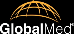 Telemedicine Industry Leader GlobalMed Launches a Customized TV Network for Hospitals