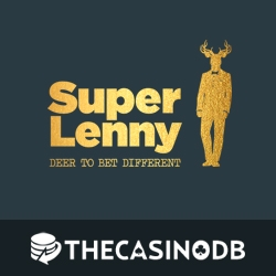 SuperLenny Casino Re-Opens in the UK with Its Brand New Sportsbook