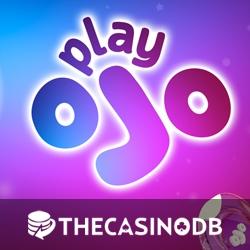 The Casino DB Announces New Casino Launch of PlayOJO