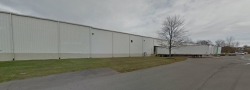 Top Gun Advisors Completes 119,660 SF Industrial Lease in Columbus, OH
