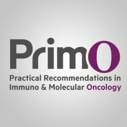 The 2017 Women in Oncology Award Winners Honored by PRIMO Education