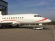 TNA - Aviation Technologies