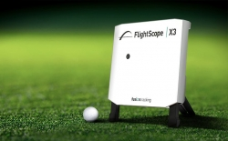 FlightScope and HBD Partnership Put a Unique South African Venture Capital Exit on the Radar