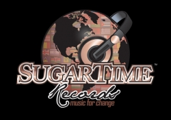 SugarTime Records, Music for Change, Debuts in Miami