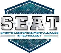SEAT Announces 2018 Asia Pacific Conference in Hawaii
