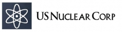 US Nuclear Announces Amendments to Active Private Offering