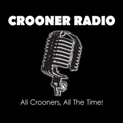 Online Radio Station Plays Only the Crooners