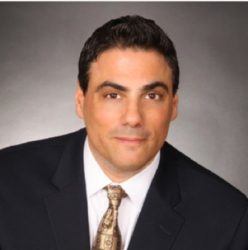 Tom Weinbaum, Sales and Marketing Growth Expert, Joins Intelliversity Faculty
