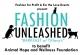 Fashion Unleashed