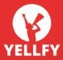 Yellfy Taps Artificial Intelligence to Create Extraordinary Mobile Experience for Sports Fans