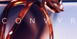 CONVYR, the Premier Creative Content Studio Launches