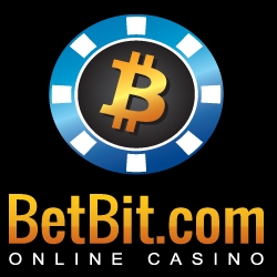 Official Launch of BetBit.com Bitcoin Live Casino