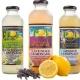 Lori's Original Lemonade