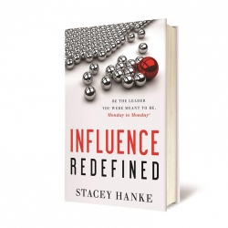 Are Your Influence Skills Ready to Take You to Your Big Game?