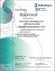 ECM - Global Measurement Solutions