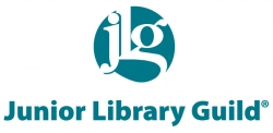 Junior Library Guild Sponsors the 2017 Sister Sally Daly Memorial Grant in Partnership with the Catholic Library Association