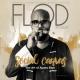 FLOD Spotlight Magazine