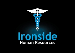 Ironside Human Resources Wins Inavero's 2017 Best of Staffing® Client Award