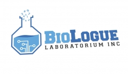 BioLogue STEM Events for Youth Ages 5 - 18 Returning in 2017