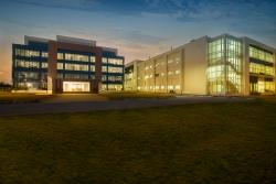Kemwell Announces Successful USFDA Inspection at Bangalore Facility