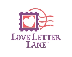 Love Letter Lane™ Brand Launches New Spring 2017 Product Line