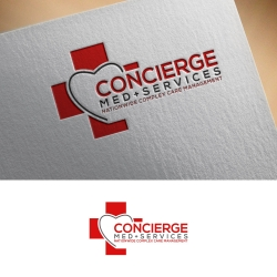 Newly Funded CONCIERGE MED+ SERVICES LLC., Offers WC Space an Evidence Based Medical Treatment System to Assist Claims with Early Intervention and Medical Spend Oversight