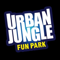 Urban Jungle Fun Park to Open New Location  in Mesa, Arizona