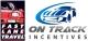 Fast Lane Travel, Inc.