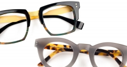 """Hip Without the Rip"" Eyewear Arrives in Pittsburgh"
