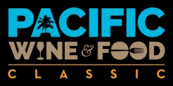 Food Network Star Simon Majumdar to Host Pacific Wine and Food Classic at Newport Dunes Waterfront Resort Aug. 19 – 20, 2017