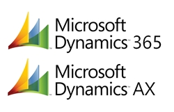 Microsoft Dynamics EMV Chip and Pin Integration Released for Microsoft Dynamics 365 for Operations (Dynamics AX)