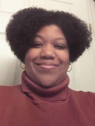 Reyna L. Gilmore, MD Recognized as a Professional of the Year by Strathmore's Who's Who Worldwide Publication