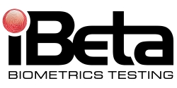 iBeta Completes Spoofing and Liveness Testing Project