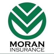 Moran Insurance Acquires Ameriway Insurance in Jacksonville, Florida