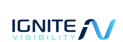 Ignite Visibility Named Best SEO Firm in San Diego by Clutch