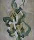 Laura Rathe Fine Art
