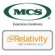 The MCS Group, Inc.