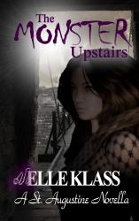 Award Winning Author Elle Klass, Releases Bestselling Novel; Set in Historic North Florida