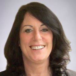 PrivatePlus Mortgage Grows Management Team with Addition of Christine Conley