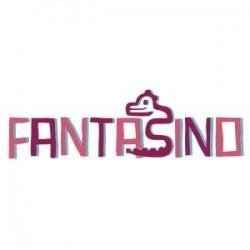 New Casinos 2017: Fantasino Wins Best Online Casino Award in Q1