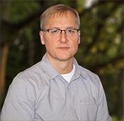 Apex Companies Appoints David Fabianski as Chief Executive Officer