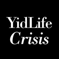 Yiddish Las Vegas Music & Culture Festival Set for March 18-19 Stars Jamie Elman from YidLife Crisis, More