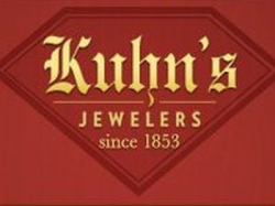 Kuhn's Jewelers Becomes Newest Member of Preferred Jewelers International Exclusive, Nationwide Network