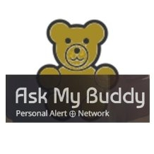 Top Amazon Alexa Skill, Ask My Buddy, Personal Alert Network, Seeking In-Home and Medical Alert Monitoring Service Partners