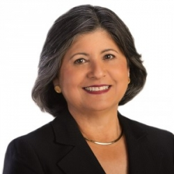 NCHS President and CEO, Irma Cota, Announces Retirement