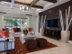 Masterpiece Design Group