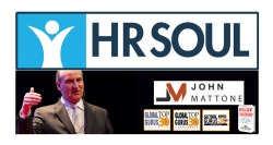 HR Soul Consulting and John Mattone Enter Strategic Partnership to Provide Leadership and Executive Coaching for Florida Companies