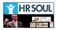 HR Soul Consulting