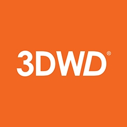 UniteUs Group Signs First Agency Partner - 3DWD from Amsterdam